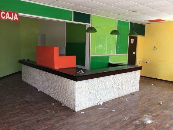 """Local de un piso en venta ( Jardines de Merida ) <span itemprop=""""addressLocality"""">Mérida</span> Yucatán"""