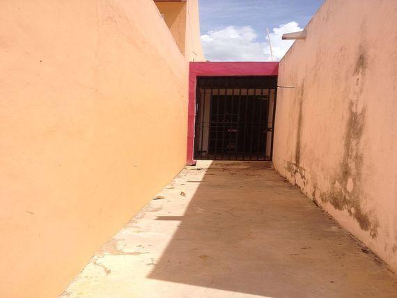 """Local en renta (Brisas del Norte) <span itemprop=""""addressLocality"""">Mérida</span> Yucatán"""