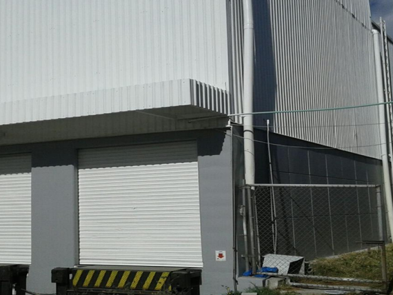 "Renta de Nave Industrial en <span itemprop=""addressLocality"">Tepotzotlán</span>"