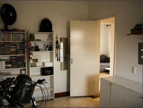 Apartamento, 2 Dormitórios, Osasco