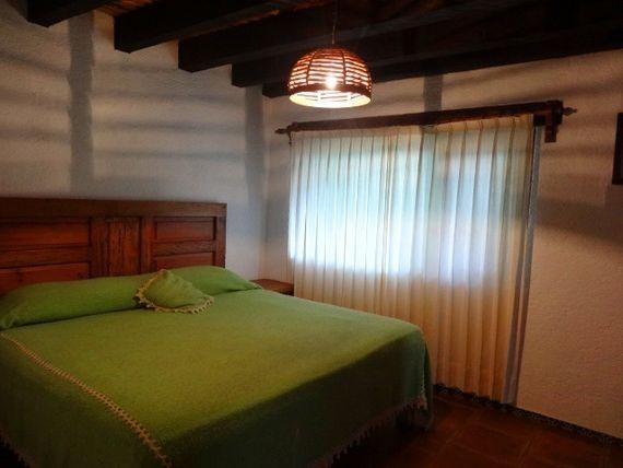 Residencia de lujo en venta en Tzintzuntzan