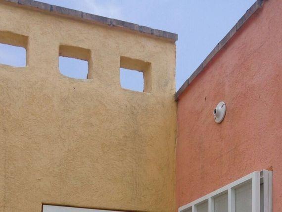 "En renta Casita en <span itemprop=""streetAddress"">Campo Verde</span>"