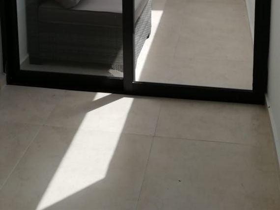Casa en Residencial Amaral Modelo Lila