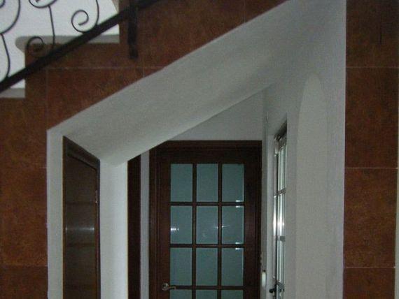 RESIDENCIA TIPO COLONIAL EN SUPERMANZANA 17, ALBERCA, 4 RECS, 4.5 BAÑOS CANCUN.