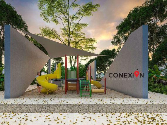 ¡Oportunidad de inversión en Zona Norte de Mérida! Promoción Lotes en PRE-VENTA.