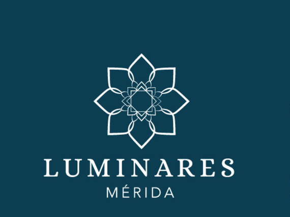 Lotes de Inversión LUMINARES MÉRIDA