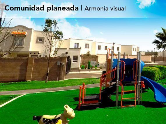 """Estrena Hermosa Casa en área <span itemprop=""""addressLocality""""><span itemprop=""""streetAddress"""">Sonterra</span></span>, Puerta Verona, Privada, Seguridad, GANELA"""