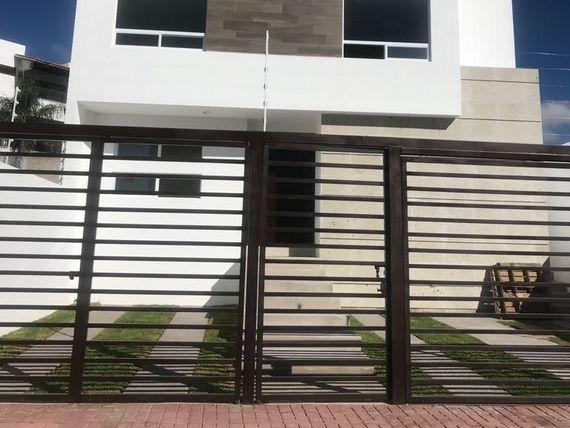 VENTA CASAS - REAL DE JURIQUILLA - QUERETARO