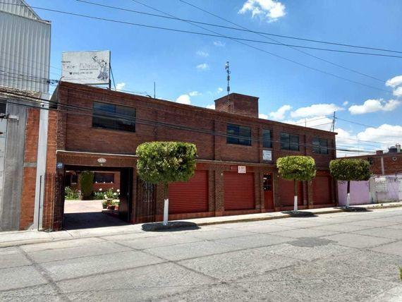 """Propiedad ideal para clínica, escuela o restaurant  Casa Blanca <span itemprop=""""addressLocality"""">Metepec</span> Edo Mex."""
