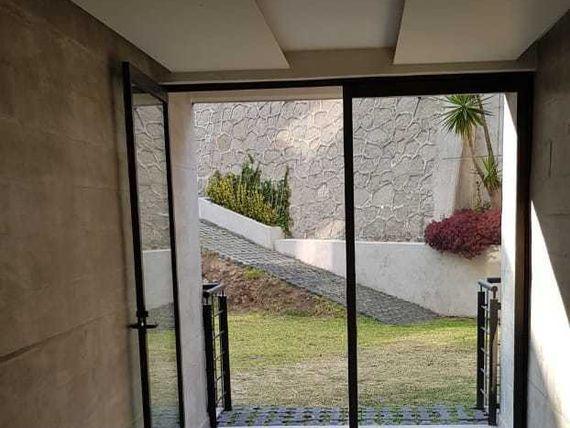 "Departamento en Venta, Lomas Verdes, <span itemprop=""addressLocality"">Naucalpan de Juárez</span>"
