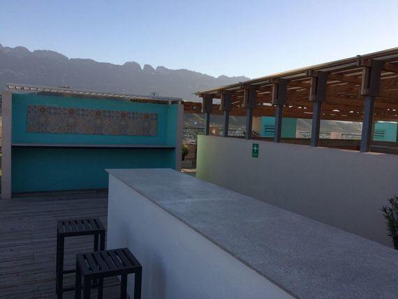 """Departamento en Venta Equipado y Amueblado en centro de <span itemprop=""""addressLocality"""">Monterrey</span> ZONA PURISIMA"""