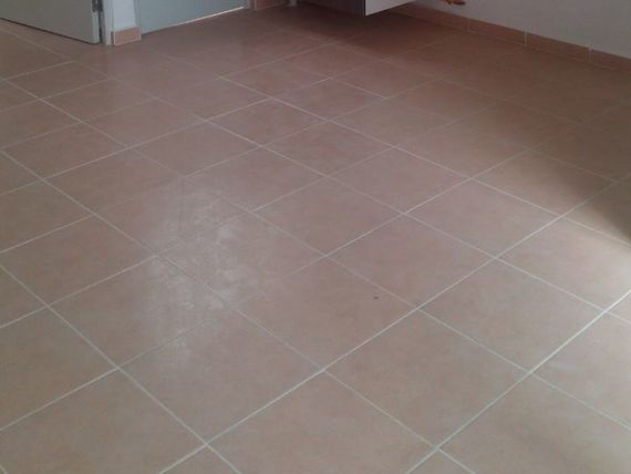 """Casa nueva en Toluca """"Estrena"""""""