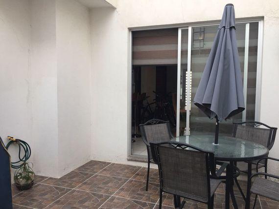 Casa en Residencial Villa Franca