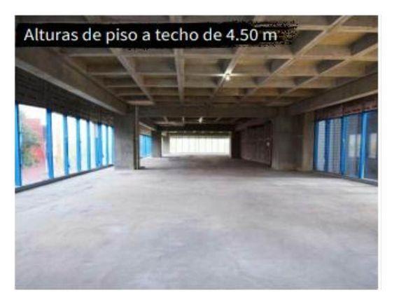 "Oficinas en Renta, Ejercito Nacional / <span itemprop=""addressLocality"">Polanco</span>"