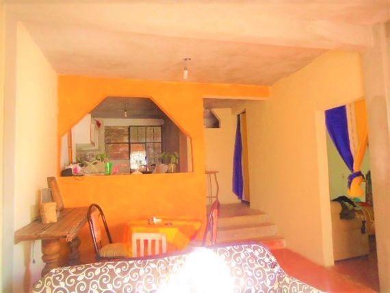 """Casa en venta en el fraccionamiento <span itemprop=""""addressLocality"""">Michoacán</span> en Pátzcuaro"""