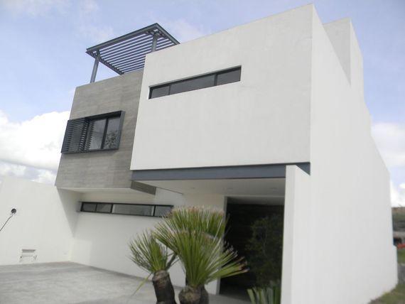 Casa en venta en LA LOMA Lomas de Angelópolis