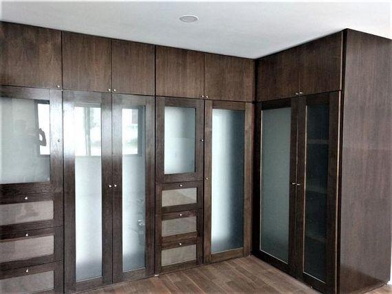 Casa en venta en PARQUE DURANGO Lomas de Angelópolis