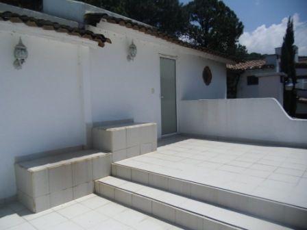 Casa Condominio en venta.