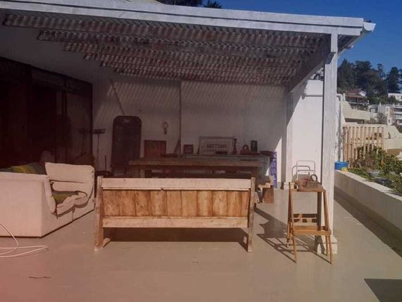 Venta Espectacular Departamento  en Playa Amarilla Concon