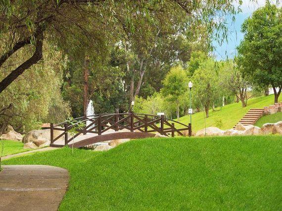 Terreno en venta 277 m2 Monte Verde