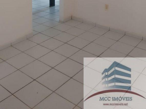 "Casa a venda em Vida Nova <span itemprop=""addressLocality"">Parnamirim</span>"