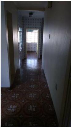 Casa, 2 dormitórios, 3 vagas, Pereira Cerca