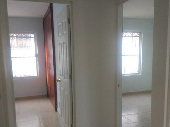 """Casa en <span itemprop=""""addressLocality"""">Villas de Bernalejo</span>"""