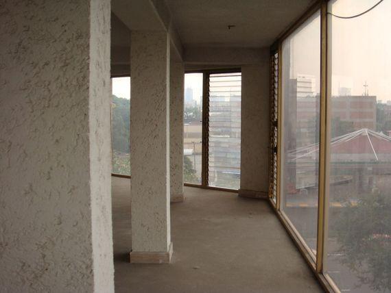 """Edificio en venta Col. <span itemprop=""""addressLocality"""">Tránsito</span>, CDMX"""