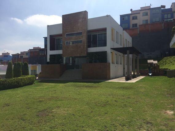Venta Departamento Green Vista, Atizapan de Zaragoza