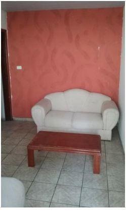 "Casa 2 dormitórios, 1 vaga, Jardim Cidade de <span itemprop=""addressLocality"">Pirituba</span>"