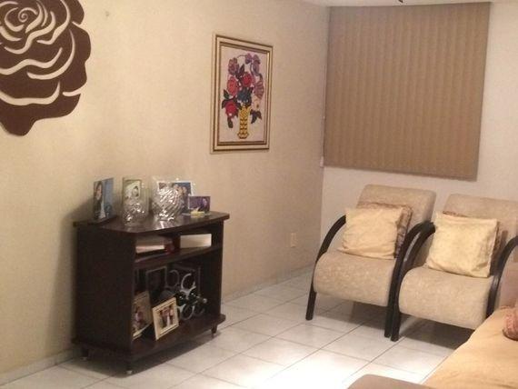 Apartamento para venda Lagoa Nova