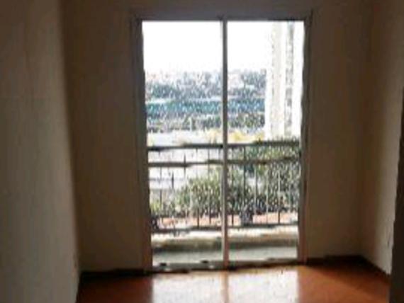 """Apartamento, 2 dormitórios, 1 vaga, <span itemprop=""""addressLocality"""">Vila Leopoldina</span>"""