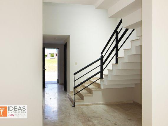 Casa en venta Parque Veneto, Lomas de Angelopolis