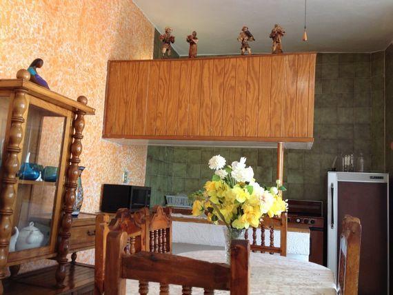 """Departamento en Renta al Norte de <span itemprop=""""addressLocality"""">Cuernavaca</span> en Fraccionamiento (Amueblado o sin"""