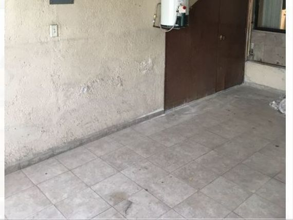 """Vendo Depto. en PB en <span itemprop=""""addressLocality"""">Cuernavaca</span>, Norte """"Zona Los Reyes"""""""