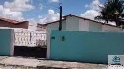 "Casa a venda em <span itemprop=""addressLocality"">Emaús</span> Jardim Aeroporto"