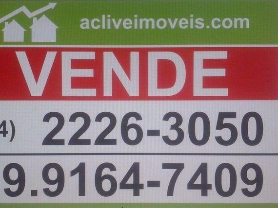 """Vendo Cobertura duplex em <span itemprop=""""addressLocality"""">Barro Vermelho</span>"""
