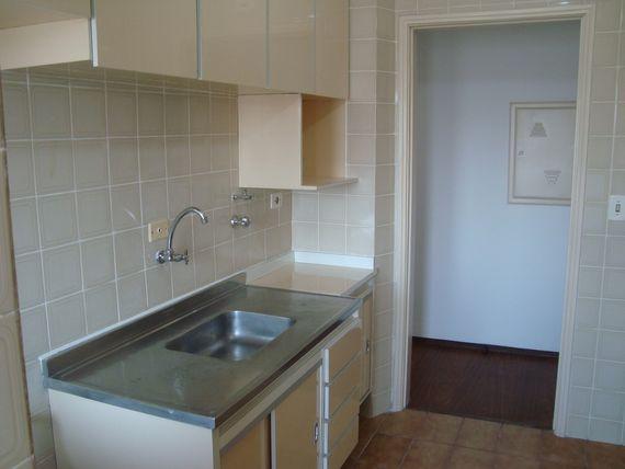 """Apartamento, 2 dormitórios, 1 vaga, <span itemprop=""""addressLocality"""">Rio Pequeno</span>"""