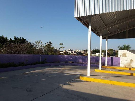 """Vendo Terreno-Nave Industrial en Sur de <span itemprop=""""addressLocality"""">Cuernavaca</span>"""