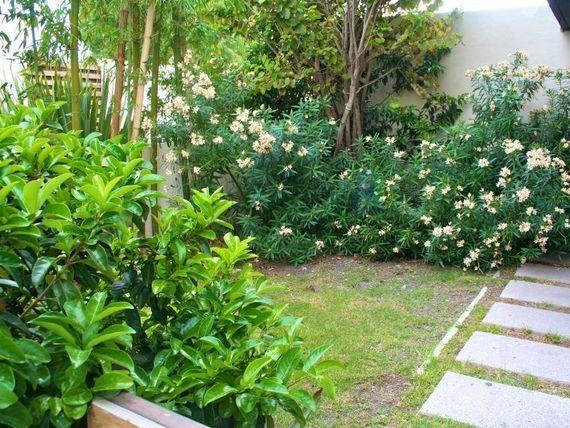 Casa en venta con 4 recámaras y roof garden en Santa Fé Juriquilla