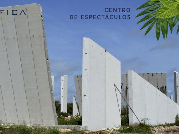 Inigualable oportunidad! Terreno en Venta Mérida