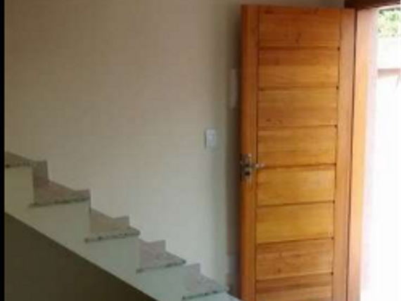 "Sobrado, 2 Dormitórios, <span itemprop=""addressLocality"">Vila Mangalot</span>"