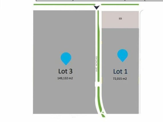 "149,132 m2 <span itemprop=""streetAddress"">Independencia IV</span> CD.JUAREZ terreno ind en venta FIDIR OH 140319"