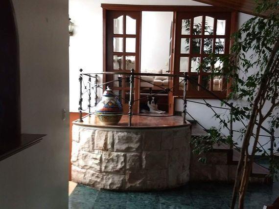 PACHUCA HGO. San Javier, Rincon del Valle. Casa Fraccionamiento