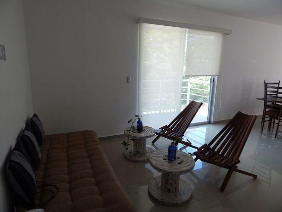 """En venta- Edificio de 3 pisos en La Veleta, <span itemprop=""""addressLocality"""">Tulum</span>"""