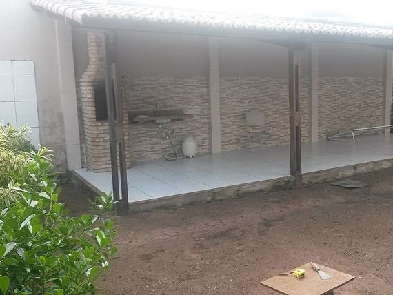 "Casa duplex a venda no Vale do Sol, <span itemprop=""addressLocality"">Parnamirim</span>"