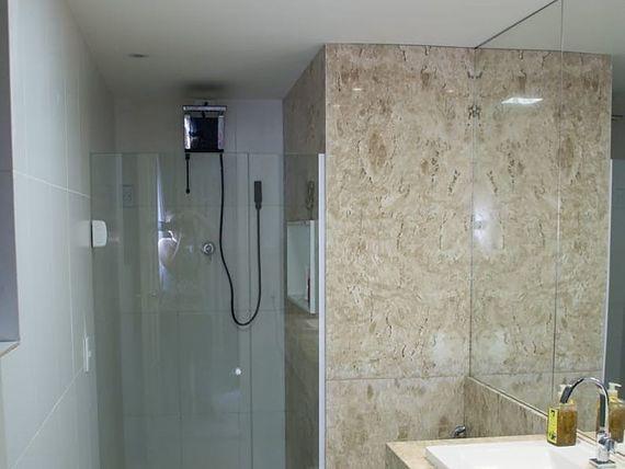 """Apartamento a venda em <span itemprop=""""addressLocality"""">Petrópolis</span>"""