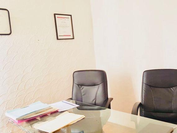 """Excelente oficina en venta en Vertiz, Col. <span itemprop=""""addressLocality"""">Doctores</span>, Cuautemoc"""