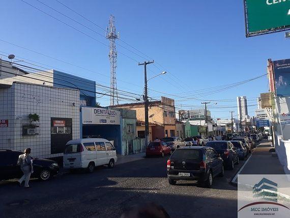 "Clínica odontológica a venda na <span itemprop=""addressLocality"">Cidade Alta</span>"