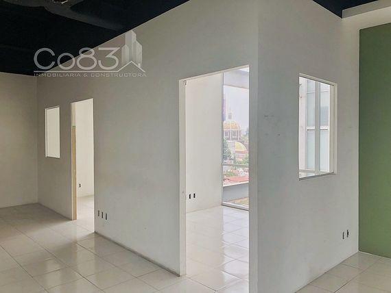 "Renta - Oficina - Condesa - 186 m - <span itemscope="""" itemtype=""http://schema.org/TradeAction""><span itemprop=""price"">$ 84.500</span></span>"